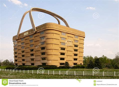 longaberger home office longaberger basket building home