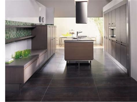 contemporary kitchen flooring contemporary tile flooring
