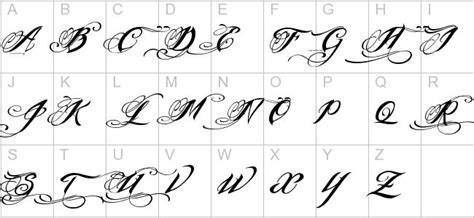 tattoo font ink in the meat ink in the meat font art pinterest