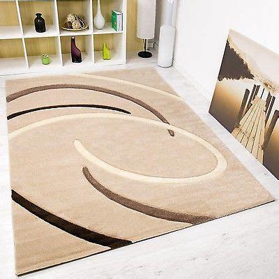 tappeto moderno per soggiorno tappeti tappeti corsie e zerbini casa arredamento e