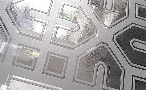 islamic pattern concept islamic glass art bradley basso studio