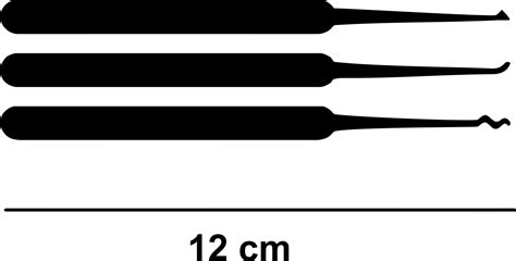 lock templates lock picking part 1 indistinguishable from science