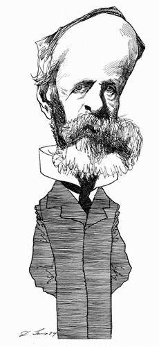 William James y lo nuevo viejo   Diletante
