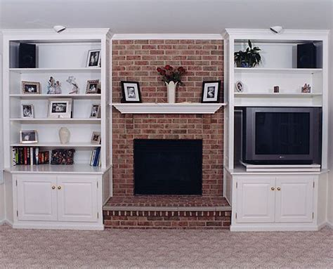 bookcases around fireplace built bookcases around fireplace 2017 2018 best cars
