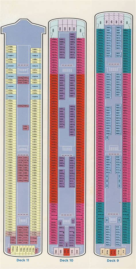 norwegian jewel floor plan gem deck plan 2016 28 images index of images norwegian