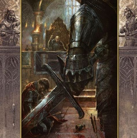 Wedding Song Of Thrones by 2390 Best Asoiaf Images On Valar Morghulis