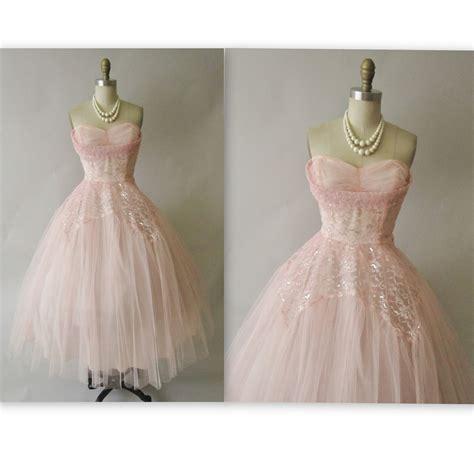 Dress Vintage vintage dresses memory dress