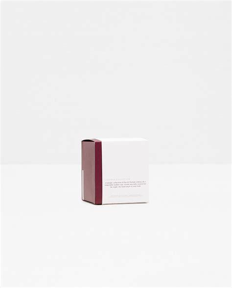 zara gardenia 2016 zara perfume a new fragrance for