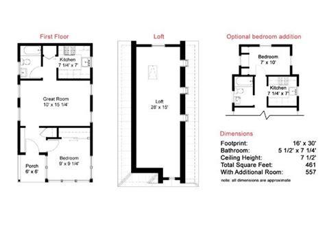 tumbleweed tiny house floor plans kat s pins pinterest 62 best images about tiny house floor plan on pinterest
