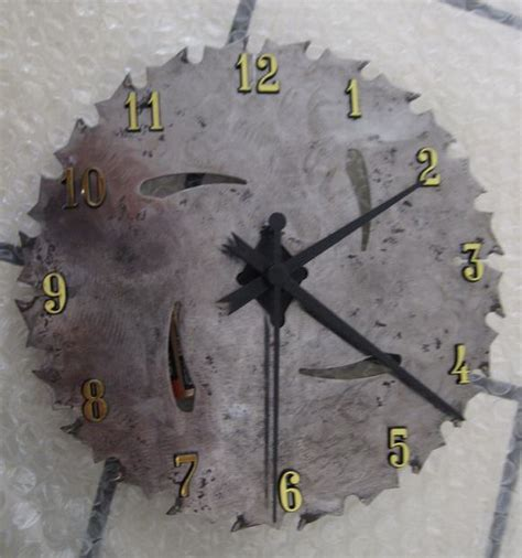 wall clock ideas diy wall clock ideas for decoration hative