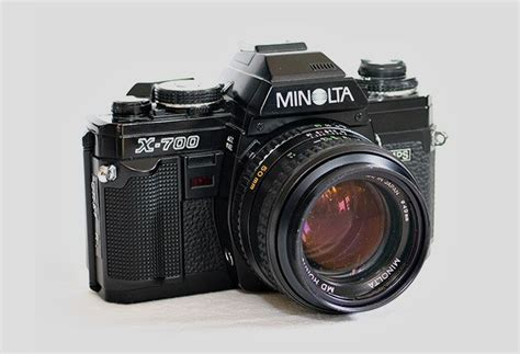 Recommended Film Cameras | the best film cameras cool material