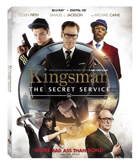 kingsman secret service pin sofia boutella at kingsman the secret service 2014