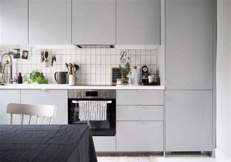 kitchen modern kitchen layout large kitchen designs simple