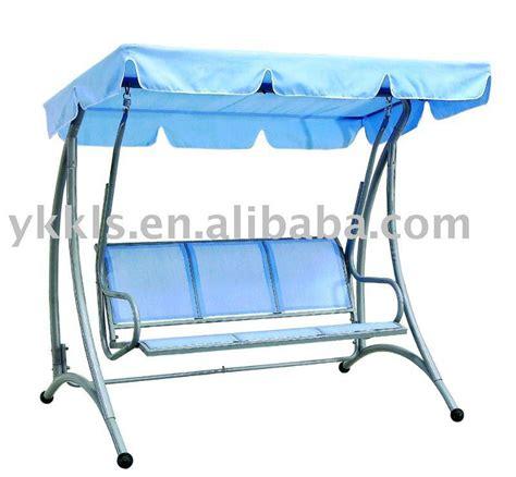 buy indoor swing 3 seat canopy swing chair buy indoor swing chair cane