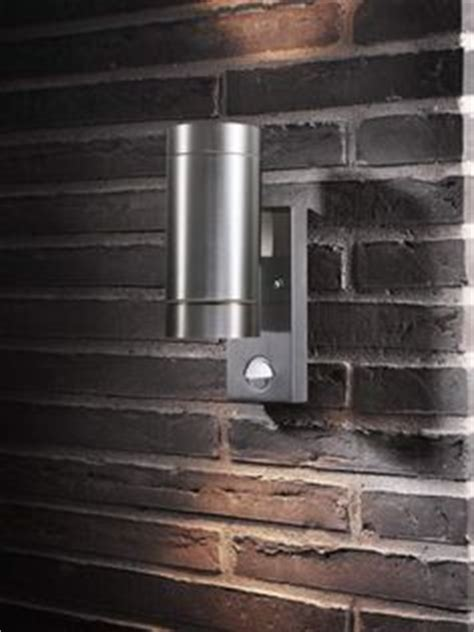 Front Door Light With Motion Sensor Motion Sensor Lights For Front Doors On Outdoor Walls Lighting And Retail