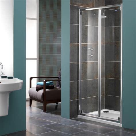 shower door glides shower door glides fleurco sliding shower door glide 60