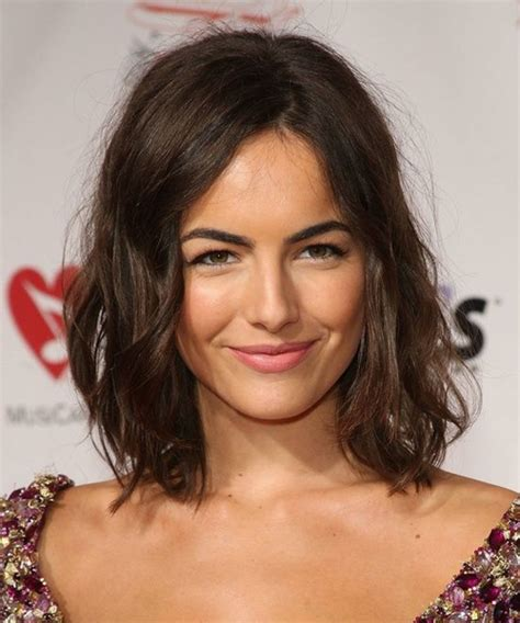 Shoulder length hairstyles 2018 latest trends and fashion for women styles prime