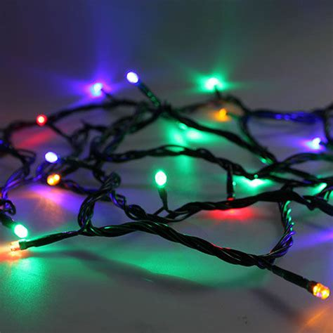 where to buy led christmas lights led lights led lightingluminous led lighting