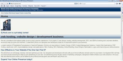 m mobile site mobile web archives wilmington de hosting email seo