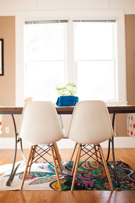 Small Eclectic Dining Room Baxton Studio Dining Room Eclectic With Small Dining Room