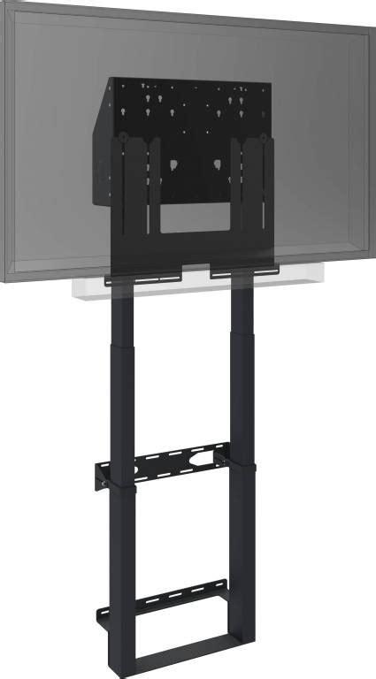 e·Box® Wall mount E Box
