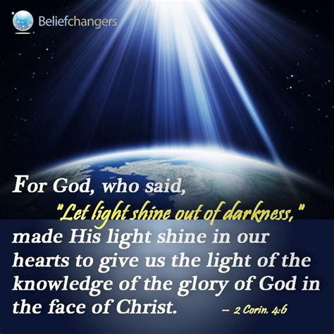 scripture about being the light bible quotes about light quotesgram