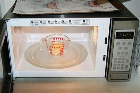 melted butter in microwave www pixshark com images galleries with a bite