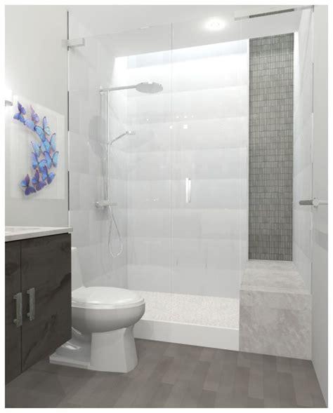 39 grey mosaic bathroom floor tiles ideas and pictures master bathroom designs sneak peak mosaics gray and