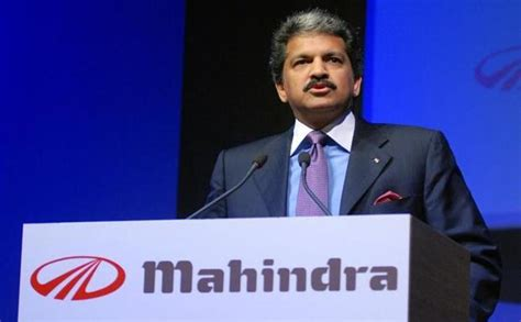 mahindra and mahindra holidays mahindra holidays buys 3 22 in hcr for 2 29 mn