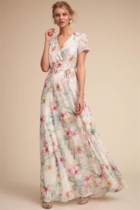 Bridesmaid Dress Sale - bhldn bridal sale bhldn bridesmaid dresses