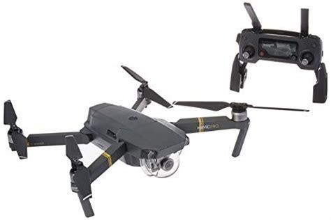 fly   heights  djis mavic air drone