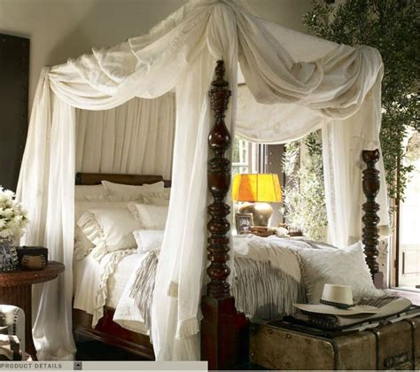 how to make a four poster bed 17 best ideas about four poster bed frame on pinterest