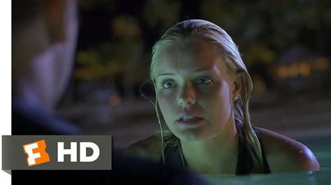 film blue crush blue crush 6 9 movie clip what do you want 2002 hd