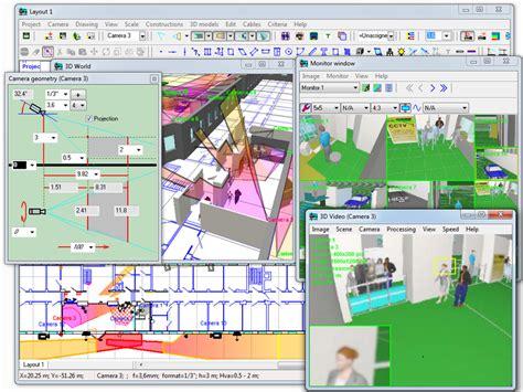 design expert version 8 free download 3d modeling cad software free downloads page 2
