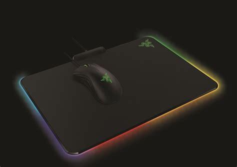 Mousepad Razer Ori mousepad efeitos de luz customiz 225 veis 233 a aposta gamer da razer not 237 cias techtudo