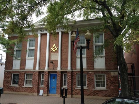 West Hartford Property Records Updated Masonic Temple In West Hartford Center Sold For 1