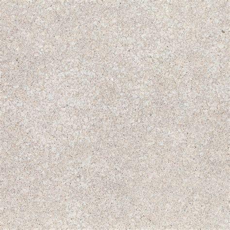 pavimenti stati in cemento prezzi texture pavimento in cemento foto stock 169 torsakarin