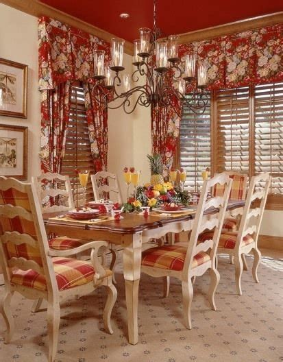 25 best ideas about french dining tables on pinterest best 25 french country dining chairs ideas on pinterest