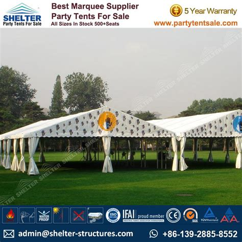 backyard party tents for sale backyard party tents for sale outdoor portable tent 100