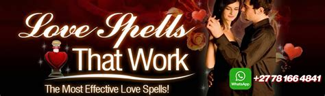 Do You Win Any Money For Getting The Powerball Number - lottery spells that work win lottery spells lotto money spell love spells master