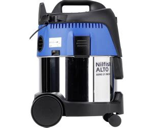 Nilfisk Aero 21 01 Pc Inox Desde 187 90 Compara