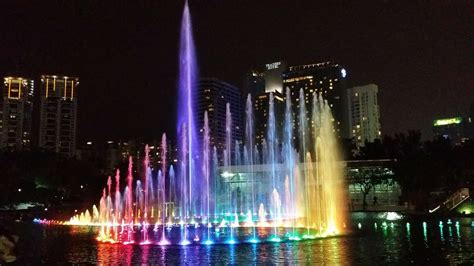 best tourist spots in malaysia malaysia tourist attractions 14 beautiful places to visit