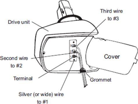 installing the rca vh126n antenna rotator voxx international