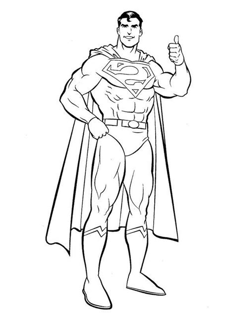 cool batman coloring pages batman vs superman cool coloring pages coloring pages