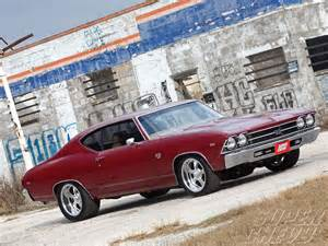 Chevrolet Ss 1969 Ss 454 Air Cleaner Chevelle Tech 2017 2018 Car Release Date