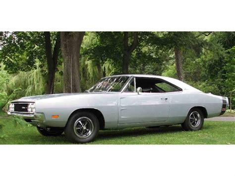 manual repair autos 1969 dodge charger engine control 1969 dodge charger 500 for sale classiccars com cc 728618