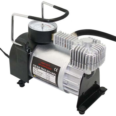 harga kenmaster mini air compressor 002 piston