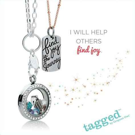 Origami Owl Designer - 169 best images about origami owl on ux ui