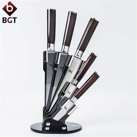 stainless steel kitchen knives set buy wholesale stainless steel kitchen knife set from china stainless steel kitchen knife