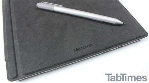Surface Book Monthly Giveaway - tabtimes monthly january 2016 apple ipad mini 4 international giveaway tabtimes